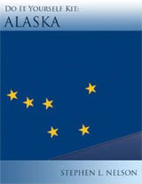 Downloadable llc formation and incorporation kits stephen l alaska solutioingenieria Choice Image