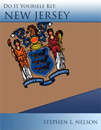 Downloadable llc formation and incorporation kits stephen l new jersey solutioingenieria Choice Image