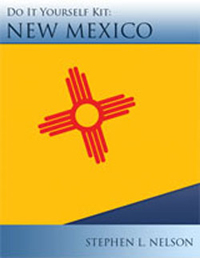 Downloadable llc formation and incorporation kits stephen l new mexico solutioingenieria Choice Image