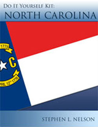 Downloadable llc formation and incorporation kits stephen l north carolina solutioingenieria Choice Image
