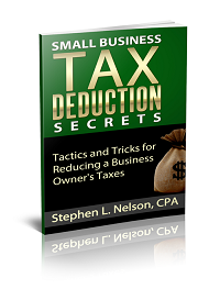 tax-deductions-reg